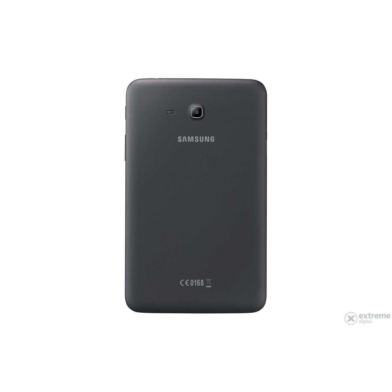 Samsung Galaxy Tab 3 7.0 Lite Goya (T110) WiFi 8GB tablet