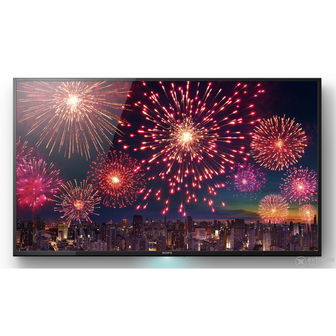sony-kd55x8005cbaep-uhd-android-smart-led-televizio_ed5fca1c.jpg