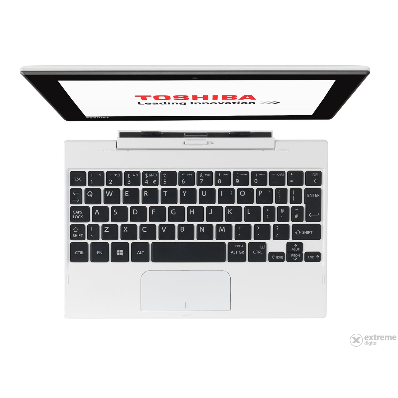 toshiba-satellite-click-mini-l9w-b-102-2-az-1-ben-notebook-windows-8-1-feher_69703919.jpg