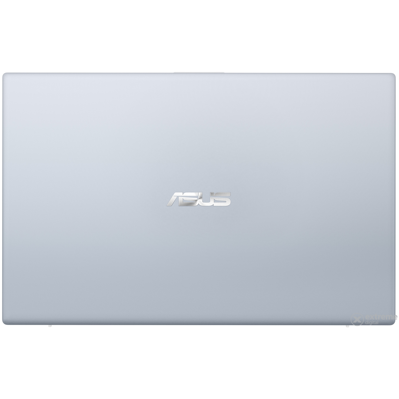 "Asus VivoBook S13 S330FA-EY127T 13,3"" FHD, notebook, Windows 10, ezüst"