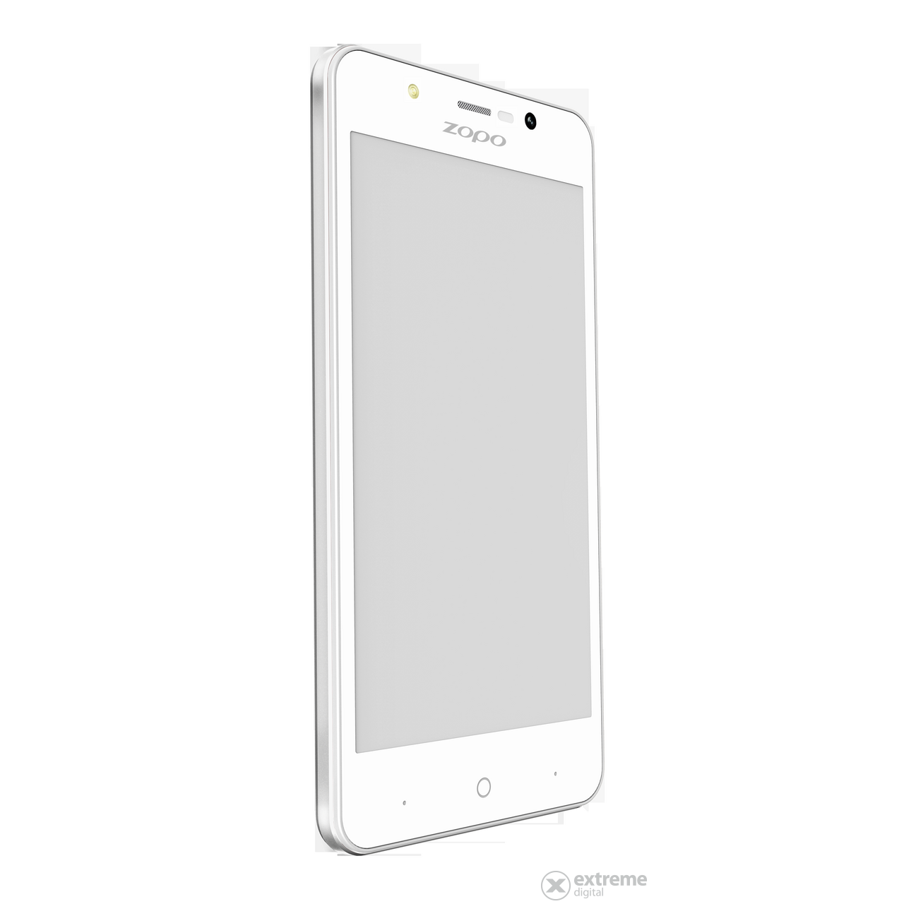 zopo-350-color-e-dual-sim-kartyafuggetlen-okostelefon-white-android_aa0b0a83.png