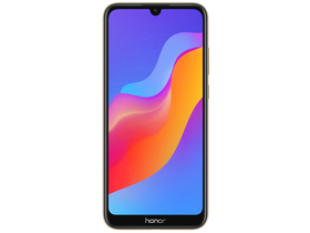 Honor 8A 3GB/32GB Dual SIM pameten telefon, Gold (Android)