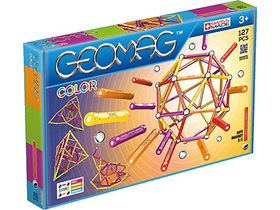 Geomag Color 127db