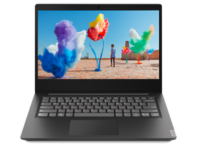 Lenovo IdeaPad S145-15IWL 81MV00CPHV notebook