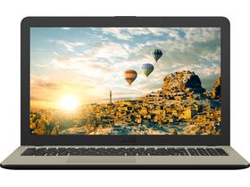 7db670c45903 ASUS notebook :: Laptop árak és vásárlás   Extreme Digital