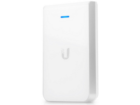 Ubiquiti UniFi In-Wall PRO 802.11ac Access Point