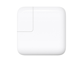 Apple 30W USB-C nabíjačka pre Macbook