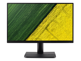 "Acer ET221Qbd 21,5"" FullHD IPS LED Monitor"