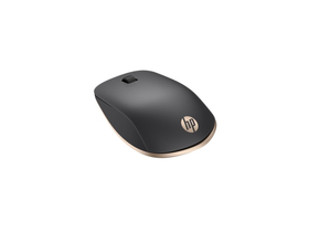 Mouse optic  HP Z5000, argintiu inchis