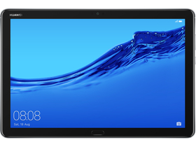 Huawei MediaPad M5 Lite 10 Wi-Fi 4GB/64GB таблет, Gray (Android)
