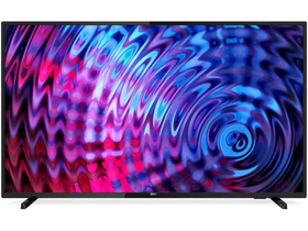 Philips 32PFS5803/12 FullHD SMART LED Televizor