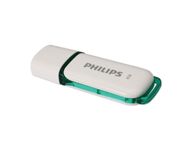 Philips Snow 8Gb USB флаш памет