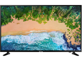 Samsung UE43NU7092UXXH 4K SMART LED TV