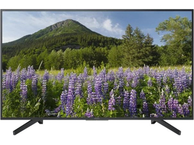 Televizor Sony KD55XF7005BAEP UHD SMART LED