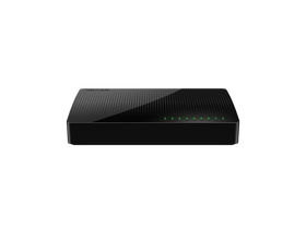 Tenda 8-Port Gigabit Desktop Switch