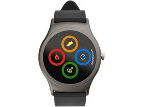 Smartwatch Acme SW201, gri