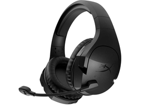 Kingston HyperX Cloud Stinger Haming Headset, schwarz