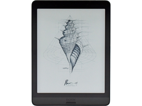 "Onyx BOOX Nova 3 7,8"" 32GB ebook"