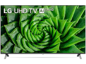 Televizor LG 65UN80003LA webOS SMART 4K Ultra HD HDR LED
