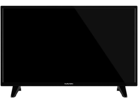 "Televizor Navon N32HD105 32"" HD LED"