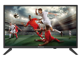 Televizor Strong 24HZ4003N HD LED