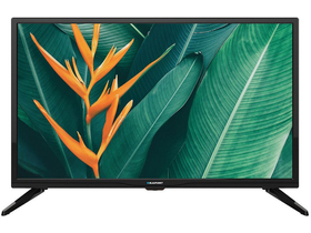 Blaupunkt BN24H1032EEB HD Ready LED TV