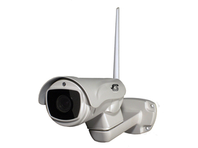 Global CCTV WLAN Outdoor IP-Kamera