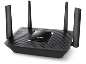 LINKSYS EA8300 WIFI router