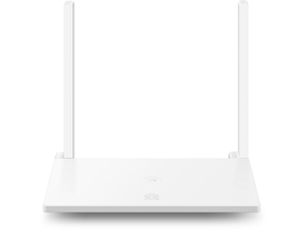 Huawei WS318n 300Mbps Wi-Fi Router