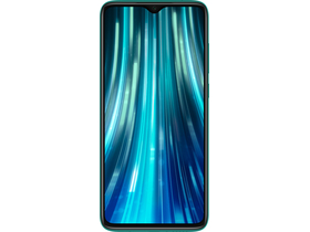 Xiaomi Redmi Note 8 Pro 6GB/64GB Dual SIM ,Forest Green (Android)