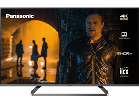 Panasonic TX-40GX810E UHD SMART LED televizor