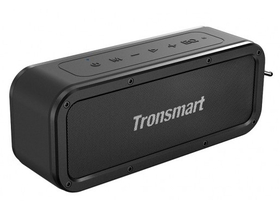Tronsmart Element Force SoundPulse Bluetooth Lautsprecher