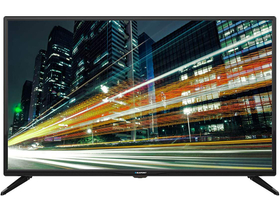 "Blaupunkt BN32H1032EEB 32"" HD LED телевизор"