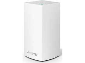 Linksys VELOP WHW0101 AC1300 Router
