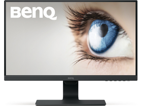 BenQ GW2480 FullHD IPS LED monitor