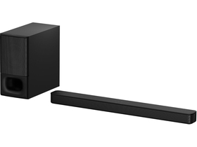 Sony HTS350 2.1 Bluetooth Soundbar