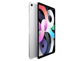 "Apple iPad Air 4 10.9"" (2020) Wi-Fi 64GB, ezüst (MYFN2HC/A)"