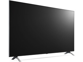 LG 55NANO903NA NanoCell webOS SMART 4K Ultra HD HDR LED Fernseher