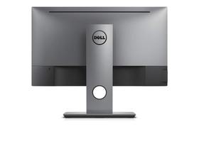 Dell U2417H FullHD IPS LED Monitor