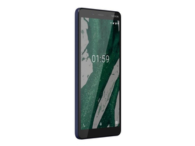 Nokia 1 Plus Dual SIM, Black