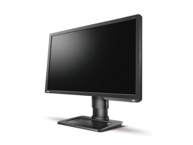"BenQ ZOWIE XL2411P 24"" FullHD 144Hz Gamer LED Monitor"