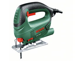 Ferestrau vertical Bosch PST 650  Compact Easy