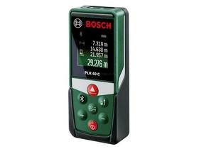 Entfernungsmesser Mit Zielsucher : Entfernungsmesser :: preise und kauf extreme digital