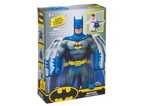 Batman stretch figure
