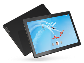 "Lenovo Tab M10 (TB-X605F) ZA480049BG 10.1"" FHD IPS 16GB Wi-fi Tablet, crna (Android 8.1)"