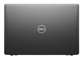 Dell Inspiron 3584  3584FI3WA1 notebook, fekete + Windows 10 Home