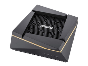 Asus Router AX6100 Mbps AIMesh (2db)
