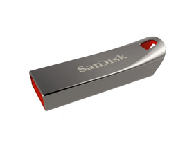 SanDisk Cruzer Force USB memorija 64 GB