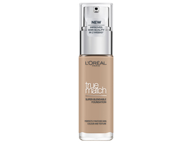 Fond de ten L`Oréal Paris True Match 4N Beige , 30ml