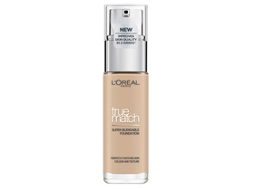 L`Oréal Paris True Match 2R2C Rose Vanilla  tečni puder, 30 ml